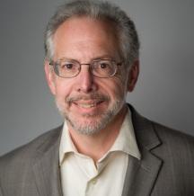 Dr. Jeffrey Liker.jpg