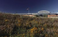 Herman miller green house