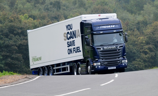 scania-truck-uk-haulier (1)