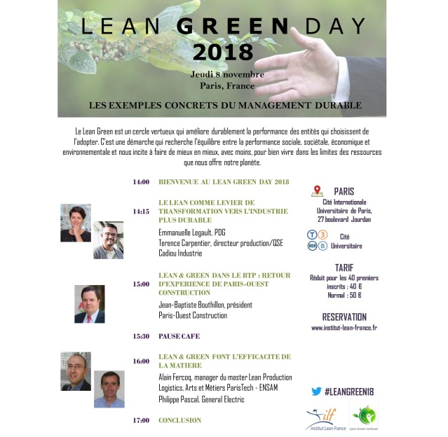 LEAN GREEN DAY 2018 POUR SITE ILF v2